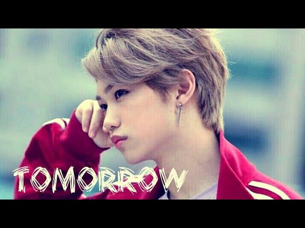 Felix {{ FMV }} [ Tomorrow ]