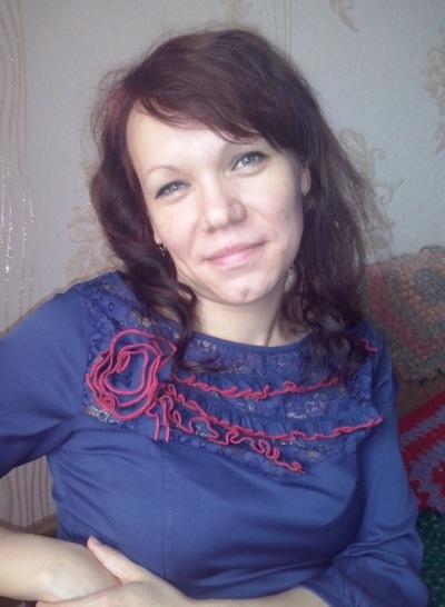 Динара Гумерова, 13 августа , Баймак, id89449578