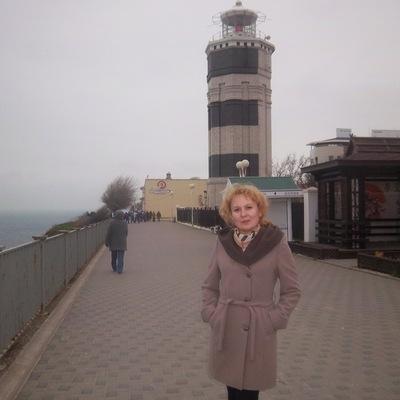 Анфиса Маликова, 10 января 1982, Нефтекамск, id28897572