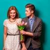Онлайн мастер-класс «Как влюбить в себя девушку»