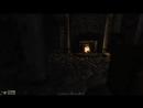 The Elder Scrolls IV_ Oblivion GBRs Edition - Прохождение 144_ Неудачливый торг
