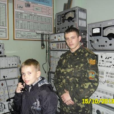 Дмитрий Шульга, 9 октября 1999, Днепропетровск, id146566744