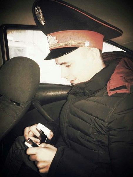 Анатолий Семьянистов, Атырау - фото №9