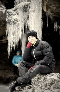Сашка Писанов