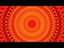 Медитация Трансцендентность Кундалини . Terra&Healing HD720