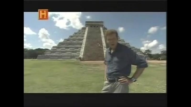 Sonido del mensajero de los Dioses Mayas(360P).mp4