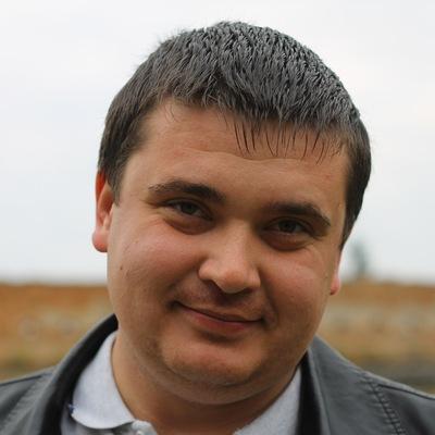 Роман Кумчик, 11 января , Львов, id37644437