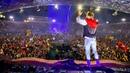 David Guetta   Tomorrowland Belgium 2018