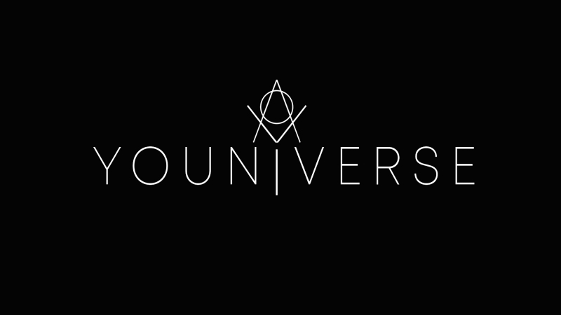 Youniverse- Is This Love(Governors cover)
