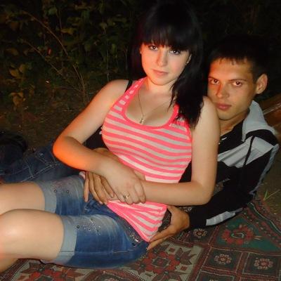 Виктория Воликова, 23 мая , Краснодон, id136959626