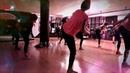 Clases body combat Sportin punta prima