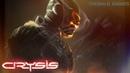 Прохождение Crysis — Часть 1 Эпизод 10 ФИНАЛЬНАЯ БИТВА