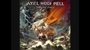 Axel Rudi Pell Changing Times