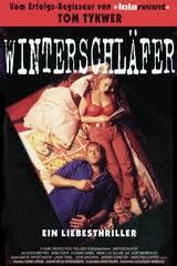 Vinterdröm (1997)