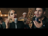 Have Yourself a Merry Christmas - Matt Bloyd feat. Pia Toscano