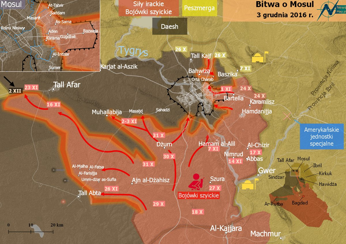 [BIZTPOL] Szíria és Irak - 1. - Page 39 E57Oj6B4cpE