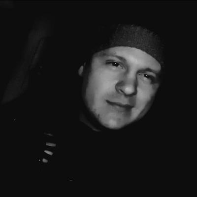 Семён Молоканов