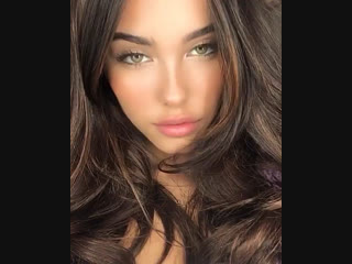 beauty 🌈