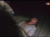 Мария Костина голая в сериале Ермак (1996, Владимир Краснопольский, Валерий Усков) - 1 серия (HDTV 1080i)