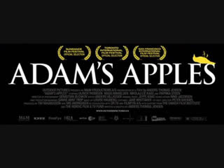 Адамовы яблоки / Adam's Apples (2005)
