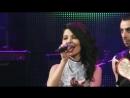 Shahzoda Seni izlayman concert version