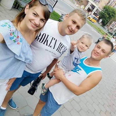Дмитрий Котко
