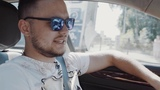 #Эмилич. Тест Драйв Cadillac CTS