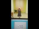 Сафие. 30 двузначных чисел с формулами Маленькие друзья