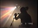 SCORN - LIVE IN LONDON 8/3/92 (FULL SHOW)
