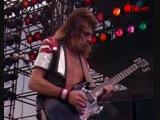 METALчет - 80е Judas Priest