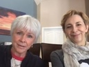 How to Know What to Do with Byron Katie and Martha Beck