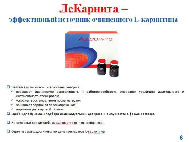 препарат литолизин инструкция