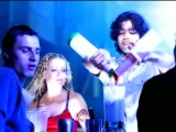 Britney Spears-(You Drive Me) Crazy (The Stop Remix)