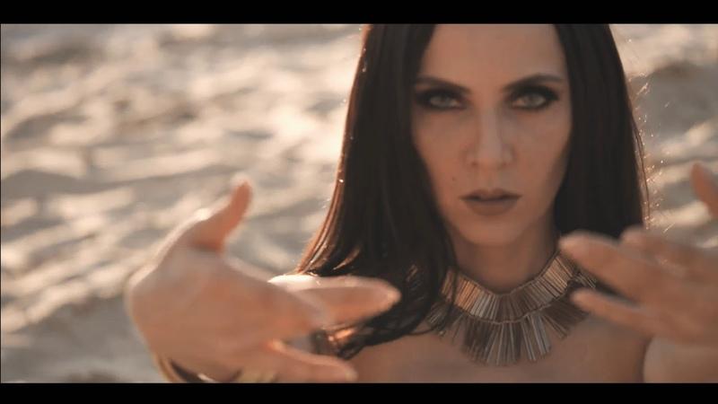 Kylie Minouge - Confide In Me ( KOSOVA cover )