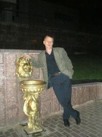 Sergey Sergachev, 19 января , Саранск, id171269517