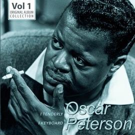 Oscar Peterson альбом Oscar Peterson - Original Albums Collection, Vol. 1
