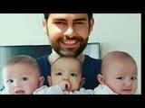 Erkan Meric yeni dizisinde baba rolunu oynasa....