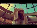 Вышли покурить, сняли клип:D 🤘🏽@tashi.vision (c) Леся