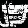 Jericho Pie