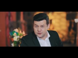 Samandar Hamroqulov - Dutorim