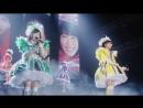 Momoiro Clover Z - Shiroi Kaze (Openinig 2018)