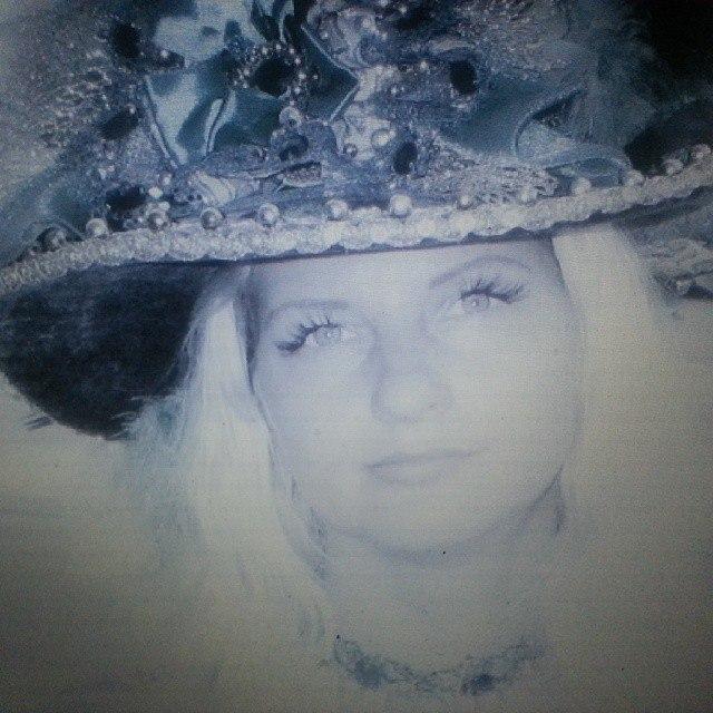 Nelli Chumakova, Saulkrasti - фото №7