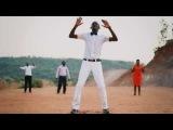 New Zambian Gospel music 2014 Stanlous Nimwefye Mweka