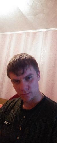 Санёк Бирюков, 3 декабря , Нефтегорск, id25004205