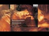 Rachmaninoff Piano Concerto No. 2 &amp Schumann Piano Concerto