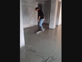 Когда ты действительно любишь свою работу