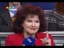 Ток-шоу 'Народный Вердикт' от 4 апреля 2014