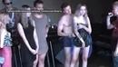 Вести.Ru: Студенческий праздник превратился в эротическое шоу
