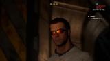 Serious Sam 3 BFE Enhanced - The Power of The Underworld (9)