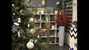 В Самаре продолжается конкурс на лучшее праздничное оформление зданий городских предприятий